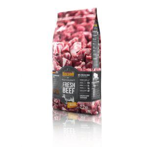 Belcando Mastercraft Fresh Beef 2,2kg