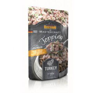 Belcando Mastercraft Topping Turkey