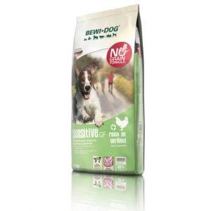 Bewi Dog Sensitive Graanvrij 12,5kg