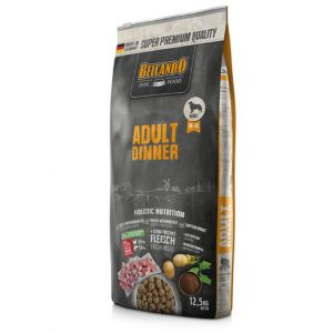 Belcando Adult Dinner 12,5kg