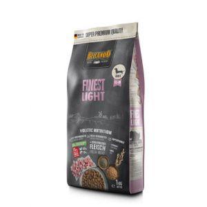 Belcando Finest Light 1kg
