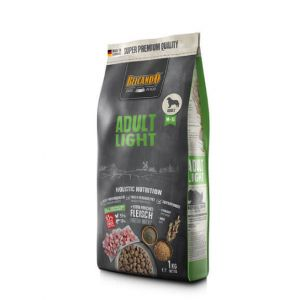 Belcando Adult Light 1kg