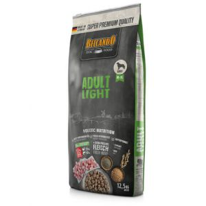 Belcando Adult Light 12,5kg