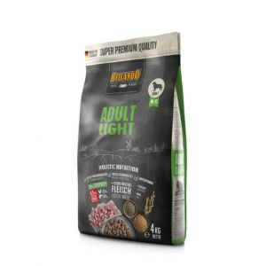 Belcando Adult Light 4kg