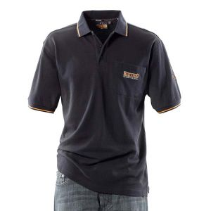 Belcando® Poloshirt