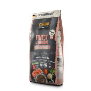 Belcando Finest Salmon Graanvrij 1kg