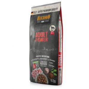 Belcando Adult Power 12,5kg